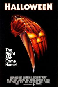 John Carpenter's Halloween (1978)