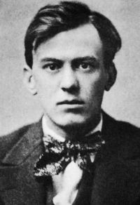 Alexander Price